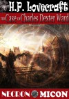 H.P. Lovecraft Anthology: The Case of Charles Dexter Ward (Weird Tales, 1941) (Annotated Study Guide for Reader: 106 H.P. Lovecraft Adapted in Film 1963-2012) - H.P. LOVECRAFT, BestZaa