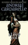 To Sleep With Evil - Andria Cardarelle