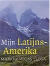 de Toppen van Latijns-Amerika - Mario Vargas Llosa, Mario Benedetti, Dalton Trevisan, Gabriel García Márquez