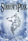 Sorrow's Peak - Jennifer Melzer