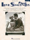 Love Songs of the '40s - Hal Leonard Publishing Company