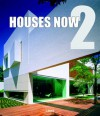 Houses Now 2 - Carles Broto