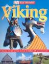 Viking - Carrie Love