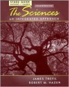 The Sciences, Study Guide - James S. Trefil, Robert M. Hazen