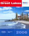 Mobil Travel Guide: Northern Great Lakes 2006 - Mobil Travel Guide, Mobil Travel Guide
