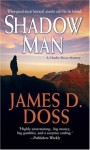 Shadow Man - James D. Doss