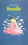 Broutille - Claude Ponti