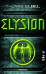 Elysion - Thomas Elbel