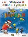 Wigilia Misia i Tygryska - Janosch