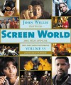 Screen World Volume 53: 2002 - John Willis, Tom Lynch