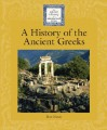 A History of the Ancient Greeks - Don Nardo