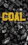 Coal - Roman Espejo