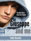 Giuseppe and Me - Robin Reardon