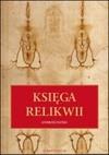 Księga relikwii - Andrzej Datko