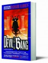 Devil Said Bang (Sandman Slim 4) by Kadrey, Richard (2013) Paperback - Richard Kadrey