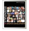 Looseleaf For Essentials Of Life Span Development - John W. Santrock