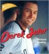 Derek Jeter - Michael Bradley
