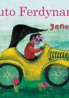 Auto Ferdynand - Janosch