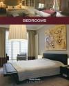 Bedrooms - Alexandra Druesne, Jo Pauwels