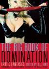 The Big Book of Domination: Erotic Fantasies - D.L. King, Laura Antoniou