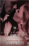 The Cherbourg Jewels (The Cherbourg Saga) (Volume 1) - Jenni Wiltz