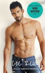 His Offer, Part 7: Billionaire Stepbrother Alpha Serial - Zoe Reid, Nicole Bailey Proof Before You Publish