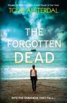 The Forgotten Dead - Tove Alsterdal