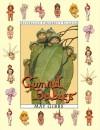Gum Nut Babies - May Gibbs