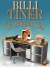 To Love A Cat - Billi Tiner