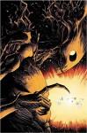 Groot #1 - Jeff Loveness