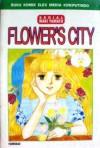 Flower's City - Waki Yamato