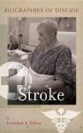 Stroke - Jonathan A. Edlow