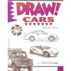 Draw Cars Step By Step - Doug Dubosque