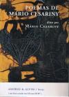 Poemas de Mário Cesariny - Mário Cesariny