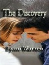 The Discovery - Lynn Warren