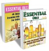 80 Aromatic Essential Oil Recipes You've Got To Try In Your Diffuser: (Essential Oils for Diffuser, Young Living Essential Oils Book) (Home Remedies, Aromatherapy, natural remedies) - Sarah Lowson, Jessica Grey