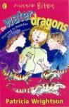 The Water Dragons - Patricia Wrightson, David A. Cox