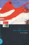 The Gigli Concert - Tom Murphy