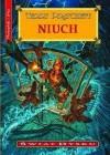 Niuch (Świat Dysku, #39) - Terry Pratchett, Piotr W. Cholewa