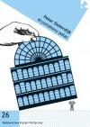 Kryształowy pałac. O filozoficzną teorię globalizacji - Peter Sloterdijk