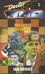 Doctor Who: The Curse of Fenric - Ian Briggs