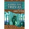 Rainha das Trevas (Trilogia das Jóias Negras, #3) - Cristina Correia, Anne Bishop