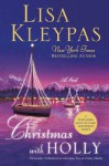 Christmas with Holly - Lisa Kleypas