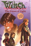 The Crown of Light - Elizabeth Lenhard, Various