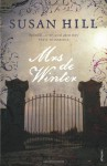 Mrs De Winter - Susan Hill