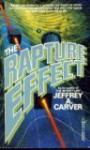 The Rapture Effect - Jeffrey A. Carver