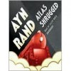 Atlas Shrugged (MP3 Book) - Scott Brick, Ayn Rand