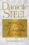 Hotel Vendome - Danielle Steel