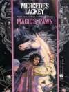 Magic's Pawn - Mercedes Lackey