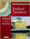 2011 Federal Taxation (with H&r Block at Home Tax Preparation Software CD-ROM) - James Pratt, William Kulsrud